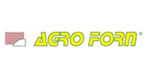 Agro Forn